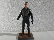 Terminator 1/6 Model Figure Built by BILLIKEN USA