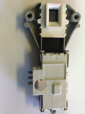LG NEC DAEWOO FRONT WASHER INTERLOCK SWITCH 6601ER1005A WD-10020D WD-1015FB