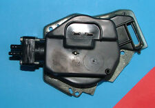 1973-1983 Chevrolet Monte Carlo GM Windshield Washer Pump