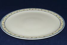 Villeroy und Boch V&B Tipo Adeline Kuchenplatte Kuchenteller Tortenplatte 31,5