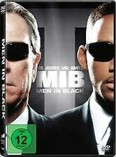 DVD - MIB - MEN IN BLACK 1 - NEUWERTIG