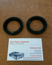 FORD ESCORT RS TURBO SERIES 1 AND 2 NEW DRIVESHAFT OIL SEAL SET