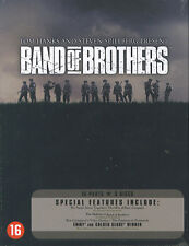 Band of Brothers (6 DVD)