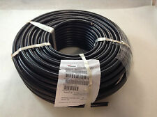 Andrew / Commscope CNT-400-75M Cable 75 Meter CNT-400 50 Ohm Braided Coax (246')