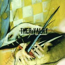 The Rivalry - No Face for the Mentor 2007)  CD  NEW  SPEEDYPOST