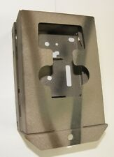 CAMLOCKbox Security Box fits Wildgame InnovationsTerra 5 Terra 6 Game Cameras