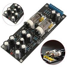 Musical Fidélité 6J1 Valve Pre-amp Tube Préamplificateur Assemblé Board Audio