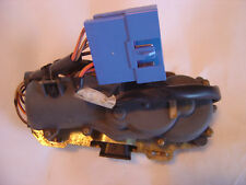 01-07 Dodge Grand Caravan Town Rear Power Gate Hatch Latch Lock Actuator OEM