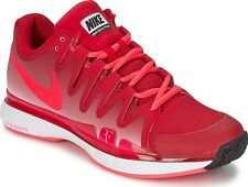Men's Nike Zoom Vapor 9.5 Tour Roger Federer Shoes -Size 12.5 -631458 661 -New