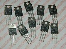 2SC2979 / C2979 / Hitachi Transistor 10 pc LOT