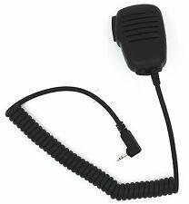 Speaker Mic for Hyt TC320