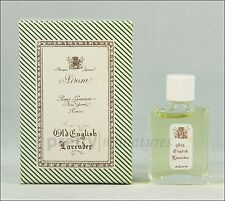 ღ Old English Lavender - Adam - Miniatur EDC 6ml