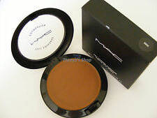 MAC PRO Full Coverage Foundation NW50 100% Authentic