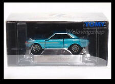 TOMICA LIMITED TL 0010 TOYOTA CELICA 1600GT Diecast Car TOMY NEW 10