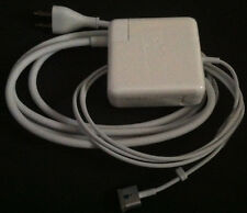 """85W Magsafe 2 Charger A1424 Original For MacBook Pro 15"""" Retina + 6ft Extension"""