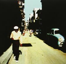 Buena Vista Social Club 180g +MP3s & 20pg Booklet GATEFOLD New Sealed Vinyl 2 LP