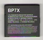 NEW BATTERY FOR MOTOROLA BP7X MB612 XPRT BOOST MOBILE SPRINT