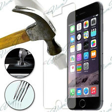 """2 Films Verre Trempe Protecteur Protection Au Choix pour Apple iPhone 6S 4.7"""""""