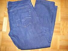 Herren Jeans  von REPLAY Gr.36? dunkelblau