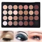 PRO 28 Color Neutral Warm Eyeshadow Palette Eye Shadow Make Up Kit 23x15.2x1.2cm