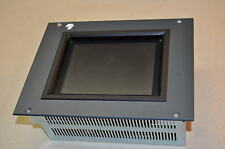 Micro Innovation Display Panel GF0-57CQD-000 GFO EIB-TP Instabus