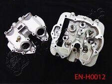 HONDA XR400 XR 400R CYLINDER HEAD 12200-KCY-670 NEW 1996-2004