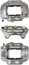 BOSCH BRAKE CALIPER FRONT RIGHT FOR TOYOTA LANDCRUISER HDJ100R 98-07 1HD-FTE 4.2