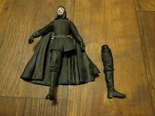 "2006 NECA--7.5"" V for VENDETTA FIGURE (LOOK)"