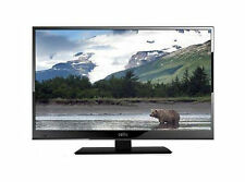 """Cello 16"""" 12v C16230F LED TV With DVD Player AC and 12V Mains Connector (NEW)"""