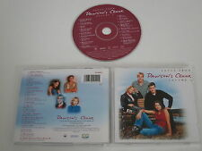 SONGS FROM DAWSON'S CREEK VOLUME 2/SOUNDTRACK/VARIOUS(COLUMBIA COL 500922 2) CD