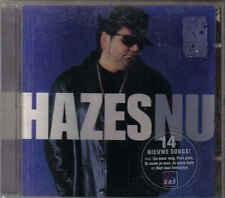 Andre Hazes-Nu cd album