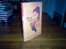 Dona Tules : Santa Fe's Courtesan and Gambler by Mary J. Straw Cook (signed)