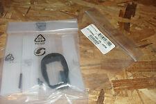 1 - HK Jet Funnel Kit -- Factory NEW (9mm & .40 cal)      (H142*)