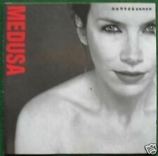 Annie Lennox Medusa inc. No More I Love You's + CD
