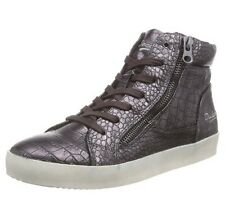 Dockers 36ai203, Women's Shoes, Silver (silber 550), 6 UK (39 EU)