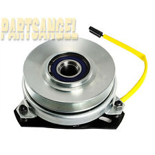 Upgrade Replacement PTO Clutch High Torque for Sears Craftsman 170056,532170056