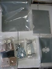 C.H 600AMP CDP TWIN MOUNTING HARDWARE FOR LA,HLA,LC,HLC