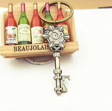 Hearthstone Arena Key Bottle Opener Keychain Blizzcon WoW game jewelry