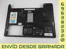 CUBIERTA INFERIOR HP COMPAQ NX8220 BOTTOM COVER