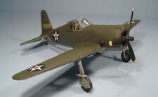 Vultee P 66 Vanguard-WW II Fighter 1/48 smodel-Extremadamente Raro