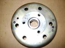 2007 arctic cat efi f8 f-800 flywheel fp9316
