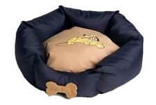 Disney Pampered Pluto Venus Katzenbett Hundebett Haustier-Bett Blau NEU!