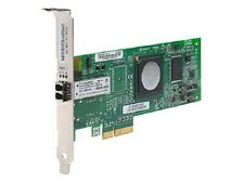 QLogic QLE2460-Dell (PX2510401) port unique 4Gb fibre hba pci-e carte UD551