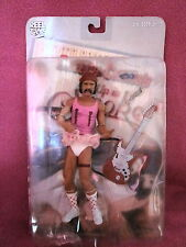 Reel Toys Cheech & Chong's Up In Smoke Pedro Pink Figure