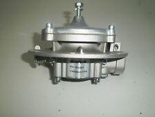 GENUINE IMPCO 125 CLEAN AIR LP GAS MIXER