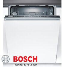 Bosch SMI24 Einbau Spülmaschine 60cm Geschirrspüler integrierbar NEU A+