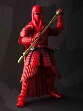 Official Star Wars Royal Guard Akazonae Figuarts Figure- Tamashii Nations 26857