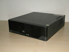 PC Fujitsu Esprimo E5635 AMD Athlon 64 X2 5000B 2*2,6GHz 4GB 160GB DVD-Rom