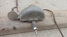1934 1935 Studebaker WINDSHIELD WIPER MOTOR Original trico vaccum Left