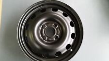 NEUE Stahlfelge Ford XS71AA 14 Zoll 6JX15 ET49,5 4X108 Mondeo #VH0723